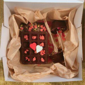 Sweet Box Love Edition